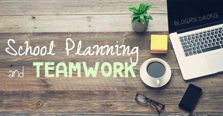 2018_5_18 - School Planning as a Team_Sara Jones.jpg