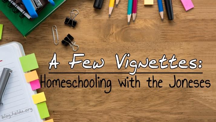 2018_5_4 - A Few Vignettes from Homeschooling with the Joneses_Sara Jones2.jpg