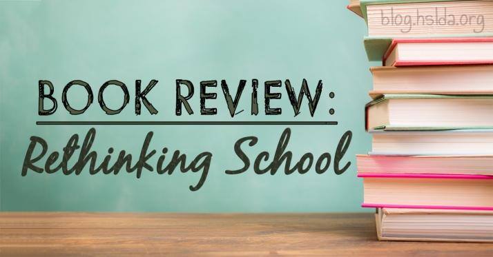 2018_6_14 - Book Review_Rachelle Reitz