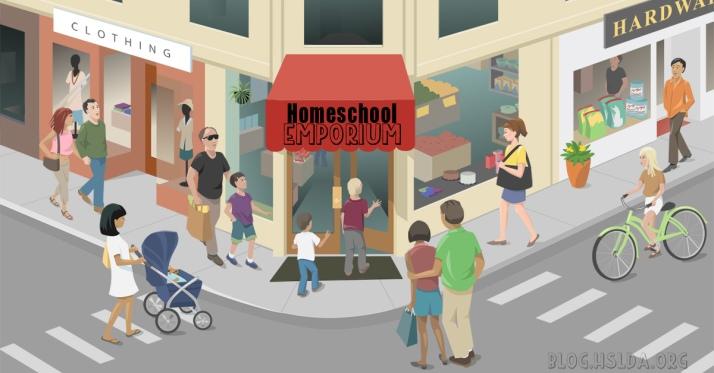 2019_6_1 - Homeschool Emporium_Sara Jones.jpg