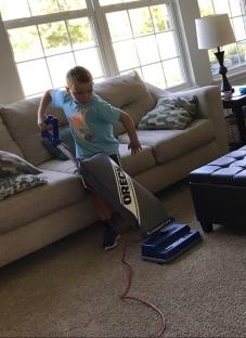 2018_10-my-son-engaging-in-a-mundane-task.jpg