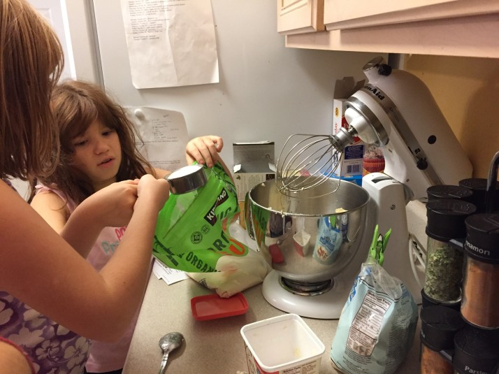 2018_11_20 - Kids in the Kitchen-Teaching our Children to Cook_Jessica Cole.jpg
