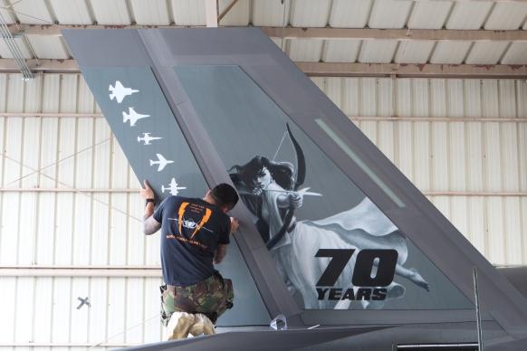 2019_1_22 - tortland-fighter-jet