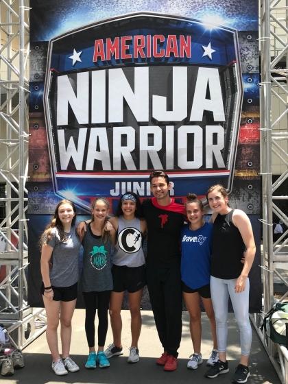 2019_3_5-american-ninja-homeschooled-warriors_4.jpg