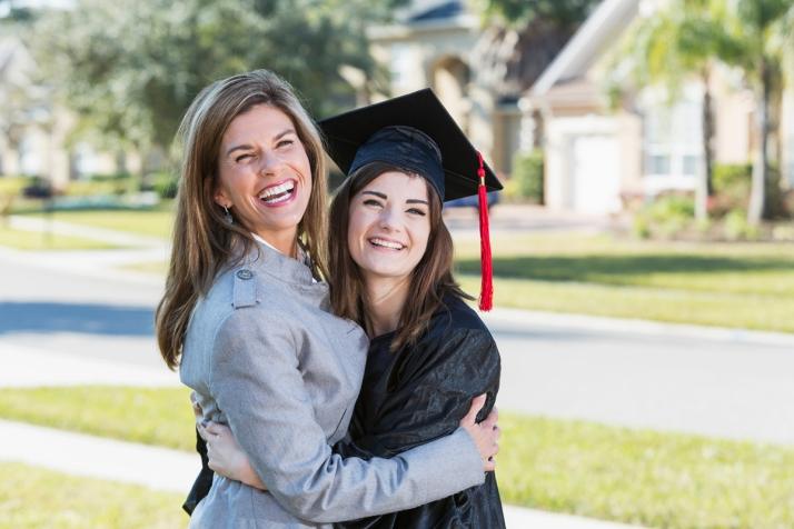 2019_3 - Graduation post_Heather.jpg