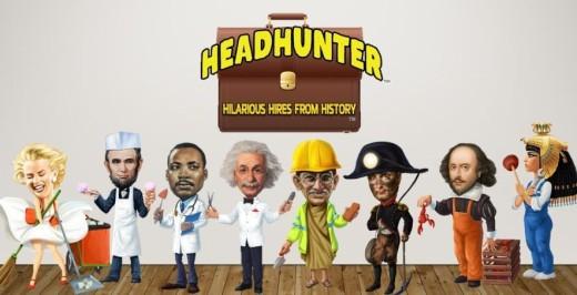 Headhunters.JPG