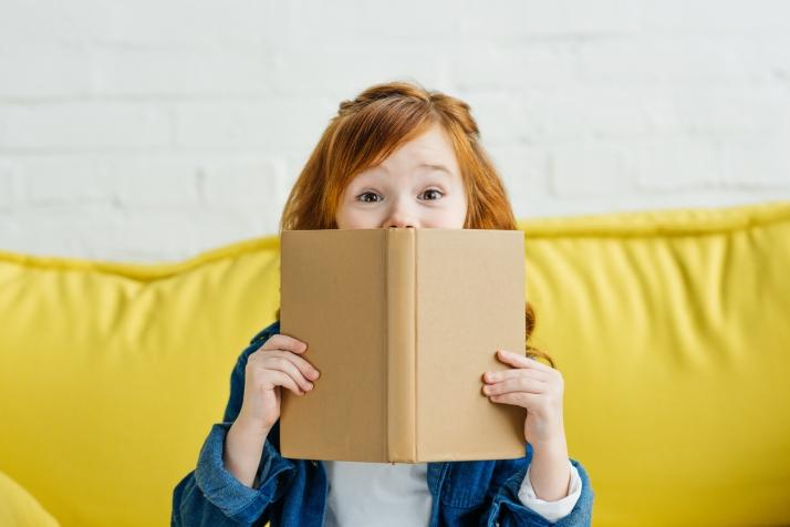 2019_4_24 - Raising Mentally Responsible Kids_Amy Koons.jpg