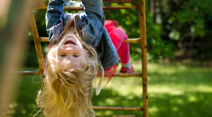 2019_5_15 - A Wonderful School Day_Free Play Time.jpg