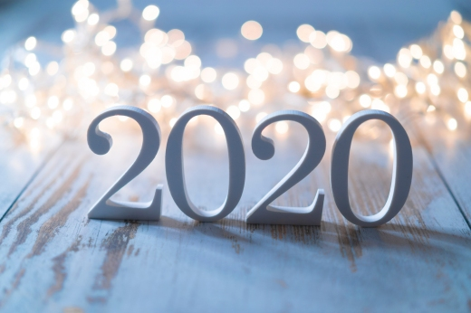 2020_1_10 - 2020 Hindsight_Sara Jones_iStock-1183409926
