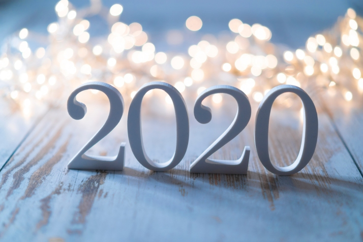 2020_1_10 - 2020 Hindsight_Sara Jones_iStock-1183409926