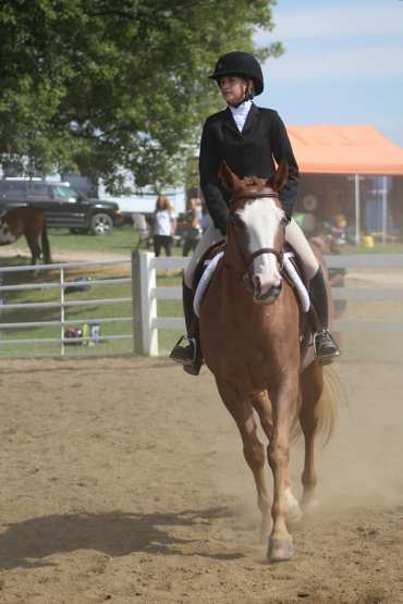 2020_1_14 - Teen Wins Big with Miniature Horse Competition-3
