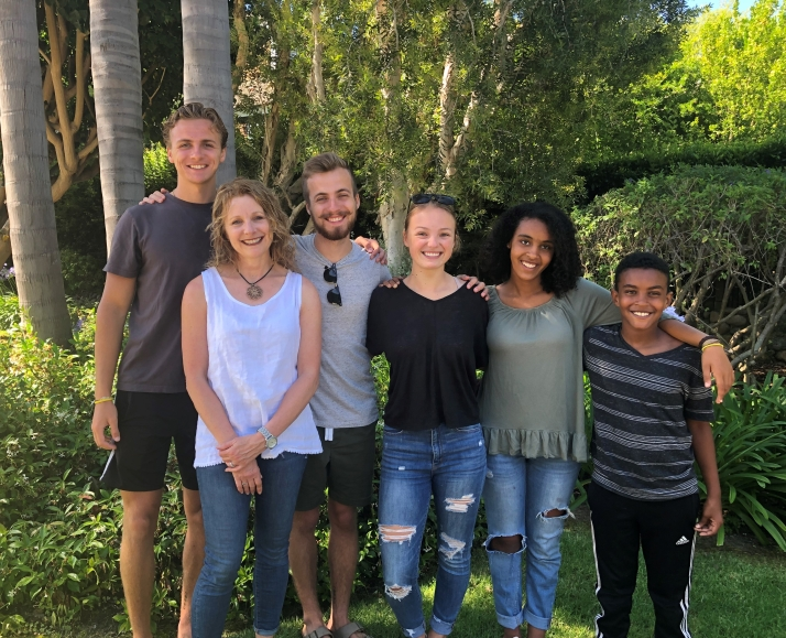 all-in-the-family-experiences-with-adoption-and-foster-care-an-interview-with-heather-frommack-text-1.jpg